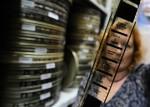 Счётная палата выявила недостатки в кинопроизводстве и прокате