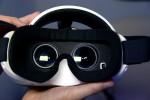 Виртуальная реальность завоёвывает рынок игрового контента