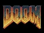 Французское отделение Amazon раскрыло дату релиза Doom