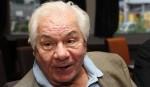 Звезда французского кинематографа Мишель Галабрю скончался на 93-м году жизни