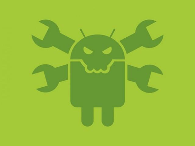 82(Android-virusi)