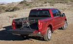 Форд ищет программное обеспечение для подключения дронов на 150-ю серию