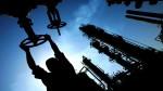 Япония готова вновь импортировать американскую нефть