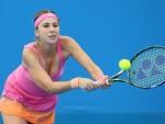 WTA: Бенчич обыграла Макарову в четвертьфинальном поединке