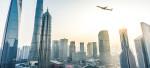 Города будущего адаптируются к изменениям, вызванным развитием технологий