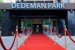 Турецкой компании Dedeman Hotels пришлось уйти с рынка