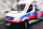 Две россиянки погибли в столице Польши