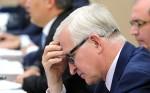Предприниматели расскажут президенту РФ о своём понимании «национальной идеи»