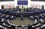 Европейский парламент 19 января будет заседать по вопросам политики Польши