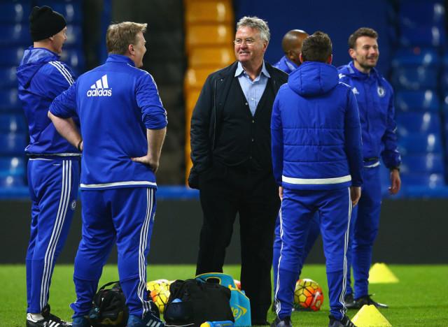 Guus+Hiddink+Chelsea+v+Sunderland+Premier+DSUh2HNbrn2x