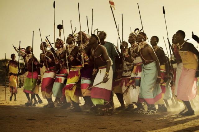 Kenya-Photography-25