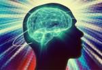 Ученые установили где в мозге находится удовольствие