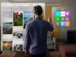 Microsoft разрабатывает Skype для Hololens