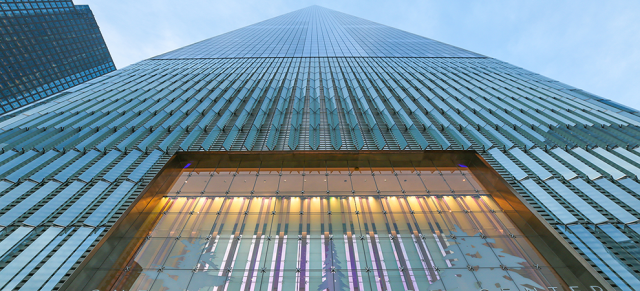 One-World-Trade-Center-NYC-keyimage