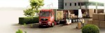 Доставка грузов из любых мировых стран