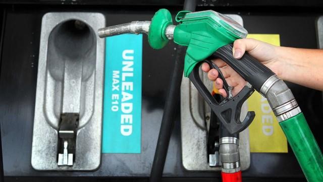 Petrol-pump-generic