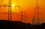 Россия не будет поставлять электроэнергию в Украину