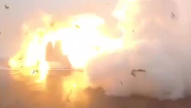 SpaceX_Explosion_qtp_848x480_603727939891
