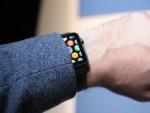 Новости сегодня 17 01 2016: Релиз нового поколения «умных» часов от Apple состоится не ранее второй половины текущего года; Sony компенсирует пользователям вынужденный простой; Очередной форум «Россия-спортивная держава» будет проведён во Владимирской области