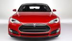 Российские продажи электрокаров Tesla сократились почти на треть