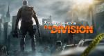 В игровых локациях Tom Clancy's The Division появится Манхэттен