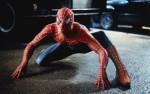 Почему не может существовать человека-паука
