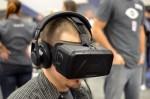 Новый взгляд в виртуальную реальность потребует нового компьютера