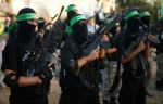 Мирные жители Дэйр-эзЗор попали в плен к боевикам «Исламского государства»