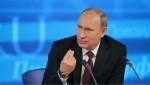 Путин просит принять меры по предупреждению вируса Зика в РФ