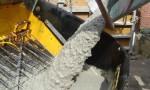 Производство высококачественного бетона