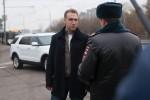В России позволено отбирать права у водителей-должников