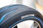 Первый в России завод компании Bridgestone строится в Ульяновской области