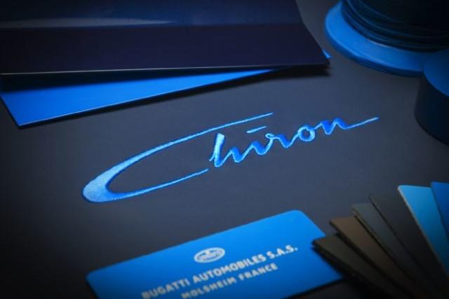 bugatti-chiron-teaser