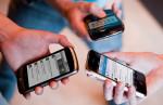 Мобильная связь подорожает с первого февраля