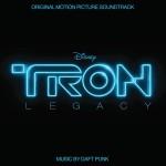 Релиз консольной версии Tron состоится в феврале