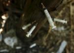 В Ирландии наркотики будут употреблять под присмотром врачей