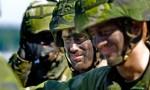 Большинство шведов поддерживают восстановление обязательного воинского призыва