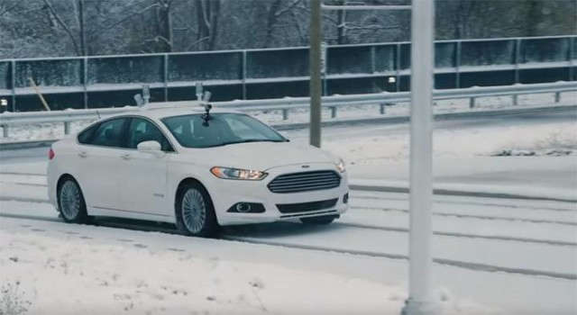 ford-selfdriving-snow