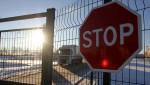 Минтранс: «Грузоперевозки в Польшу могут прекратиться»
