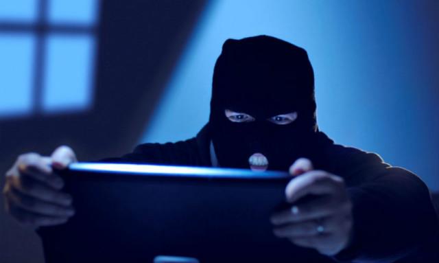 hakery-popytalis-pohitit-iz-rossiyskih-bankov-15-mlrd-rubley_1