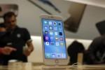 У пользователей продукции Apple возникают проблемы с «Сафари»