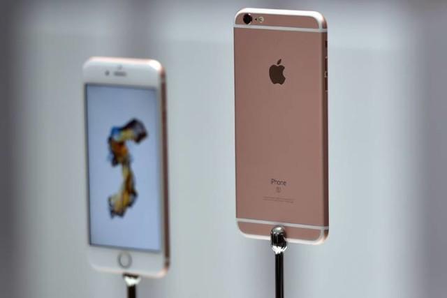 iphone-6s-rose
