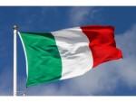Итальянские чиновники предпочли толерантность национальной аутентичности