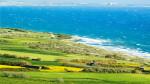 Как узнать, какой климат царит на Кипре?