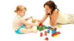 Помощь во всестороннем развитии ребенка