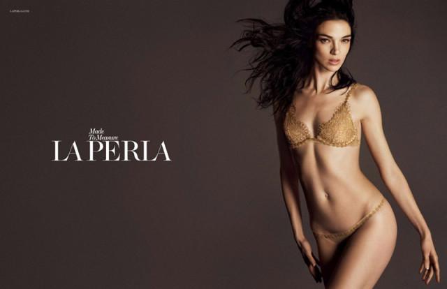 la-perla-mariacarla-boscono-lingerie