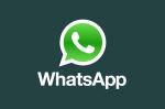 WhatsApp становится совершенно бесплатным