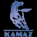 КамАЗ инвестирует 12 миллиардов рублей в развитие производства