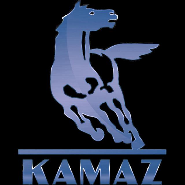 logo_kamaz