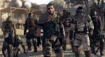Стартовало бета-тестирование Metal Gear Online для персональных компьютеров